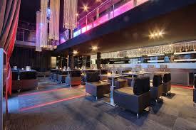 100 Kube Hotel Paris Ice Bar S Skyscanner