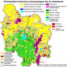 chambre agriculture bourgogne chiffres clés chambre régionale d agriculture de bourgogne
