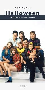 Halloweentown 2 Full Cast by 25 Best Cool Costumes Images On Pinterest Costume Ideas