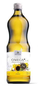 huile de cameline cuisine huile oméga de bio planète bio à la une