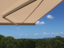 Outdoor Shade Experts • Total Shade Solutions Pivot Arm Awning Awnings Retractable Folding Automatic Blinds Lifestyle Celebration Victory Curtains Inspiration Gallery Luxaflex Gibus Scrigno Folding Arm Awnings Retractable Vanguard Klip Supplier Whosale Manufacturer Brisbane And Louvres Redlands Bayside East Coast Siena