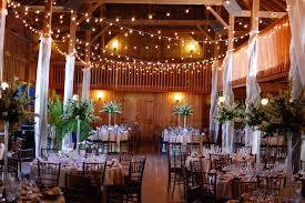 Barns At Wesleyan Hills Middletown CT Barn Wedding