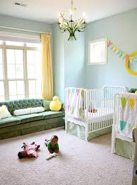 Mint Curtains For Nursery by Best 25 Neutral Kids Curtains Ideas On Pinterest Baby Room