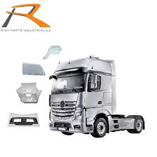 For Mercedes Truck Parts With High Quality - Buy For Mercedes Parts ... Buy Quality Parts For Suzuki Carry Mini Trucks Online By Minitruck Basic Truck Parts And Accsories Safe Rides Is It Vivid On The Road Youd Never Know Clearly You Are Likely To Set Your Scania Namibia Enhance Effectivity And Reability With Excessivehigh Repairs Service Heavy Towing Sales Repair Home Quality Equipment Inc High Dofeng Thermostat 4936026 Oem Number Woodall Industries Welcome China Highquality Shantou Deca Sitrak C7h 540 Horsepower Man Spare Catalogue For Bp Auto Spares India Faw J6 Cabin Body Asone