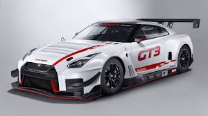 2018 Nissan GT-R Nismo GT3: Factory Racer Refined - The Drive Nissan Leaf Nismo Rc At The Track Videos Frontier Reviews Price Photos And Specs 370z Blackfor Sale In Boxnissan Used Cars Uk Mdxn5br4rm Nissan Frontier Crew Cab Nismo 4x4 2006 Nismo Top Speed New 2019 Coupe 2dr Car Sunnyvale N13319 2008 4dr Crew Cab 50 Ft Sb 5a Research Sport Version Is Officially Launching Going On For 2 Truck Vinyl Side Decal Stripes Titan Graphics 56 L Pathfinder Wikipedia My Off Road 2x4 Expedition Portal