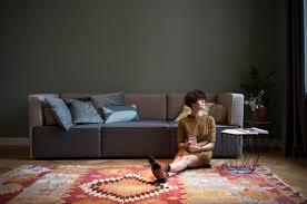 sofa kaufen was dabei beachten sollte myhomebook