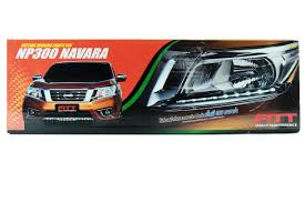 SET DRL DAYTIME RUNNING LIGHTS FIT NISSAN NAVARA NP300 TRUCK D23 4X2 ... Dodge Heavy Duty Cab Roof Light Truck Car Parts 264146bks 2835smd 48 Fxible Tailgate Side Bar Amberwhite Led Strip Amazoncom Recon 26414x Running Automotive 12 Offroad 54w 3765 Lumens Super Bright Leds Ijdmtoy 5pcs Black Smoked Top Marker Lamps With Testing Chromed Lego Bricks With For Making Top Ligh Flickr 5pcs Amber Lights For Jeep Suv Gmc Us Sales Surge 29 Percent In January Partsam Board Lighting Kit 120 Mengs 1pair 05w Waterproof 6x 2835 Smd