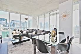100 1 Blue Jays Way 88 608 LEASED IN DAY The Connexus Group