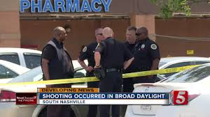 2 Injured In Reported Shooting Outside Kroger - NewsChannel 5 Nashville Two Men And A Truck Memphis Tn Movers Nashville Dj Home Facebook Chattanooga Brentwoodfranklin Movers In Two Men And Truck 2 Men Killed Crash On I24 East Robertson County News Wsmvcom Nn Moving Supplies Hendersonville Mover Fillatruck For Thanksgiving Presented By And Southeast Chris Jones Owner Linkedin