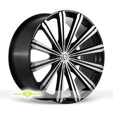 Borghini Wheels & Borghini Rims & Tires For Sale Forged Wheel Guide For 8lug Wheels Aftermarket Truck Rims 4x4 Lifted Weld Racing Xt Overland By Black Rhino Milanni Vision Alloy Specials Instore Shop Price Online Prime Brands Custom Cars And Trucks Worx Hurst Greenleaf Tire Missauga On Toronto Home Tis Hd Rim Rimtyme