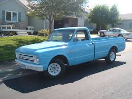 Chevrolet Trucks For Sale | New Car Release And Reviews 1967 Chevrolet C10 Pickup Youtube Patina Truck Gm Trucks Pinterest Chevy Step Side Short Bed Pick Up For Sale Project Famous Custom For Sale Component Classic Cars Ideas Gateway Web Museum Buildup Glove Box Truckin Magazine New Car Release And Reviews Silverado 2500 Crew Cab Nsm Ride Guides A Quick Guide To Identifying 196772 Pickups Vehicles Specialty Sales Classics Corvette 427