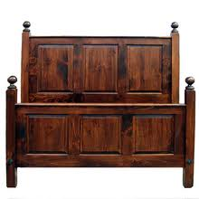 yield house pine furniture at american country home store
