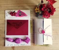 Mothers Day Gift Book Spring Craft DIY Happy Birthday Valentines Mom