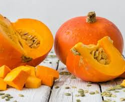 Types Of Pumpkins For Baking by Pumpkin Pie Recipe Bbc Good Food