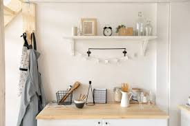 15 Great Renovation Ideas To Home Renovation Ideas 15 Hacks For Vertical Storage