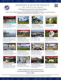 October - December 2016 Pages 401 - 450 - Text Version ... Wgt Golf Posts Facebook Topgolf Party Venue Sports Bar Restaurant Purdue University Cssac Purduecssac Twitter Profile And Chicago Marathon Event Promotions 372 Photos 182 Reviews 11850 Nw 22nd St Dbaug2019web Pages 1 20 Text Version Fliphtml5 Fanatics Walmart General Mills Tailgate Nation 10 Coupon Code 2019 Coupons Promo Codes Discounts First Time Doordash Coupon Betting Promo Codes Australia Mothers Day Buy A Gift Card Get Freebie At These 5k Atlanta Ga 2017 Active