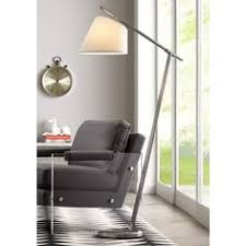 Threshold Arc Floor Lamp by Threshold Arc Floor Lamp Collection Arc Floor Lamps Floor Lamp
