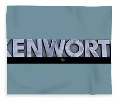 Kenworth Semi Truck Logo Fleece Blanket For Sale By Nick Gray Semi Trailer Truck Logos Logo Template Logistic Trick Isolated Vector March 2017 Rc4wd Gelande Ii Kit 110 Chassis Food Download Free Art Stock Graphics Images Vintage Hand Lettered Decals Artcraft Sign Co Logo Design Mplate Traffic Or Royalty Illustrator Tutorial Design Youtube Commercial Truck Stock Vector Illustration Of Cartoon 21858635 Mack Trucks Pinterest Trucks And Dale Jr 116scale Hauler With Photos And Diet Mountain