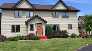 5 Bedroom Homes For Sale by Cloquet Mn House For Sale 5 Acres 5 Bedroom 100 Totally Remodeled