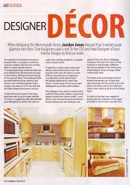 100 Home Interior Magazine Design Articles Forummaminfo