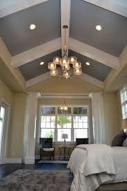 Insulating A Vaulted Ceiling Uk by Pendant Light Sloped Ceiling Adapter Ukaulted Track Lighting