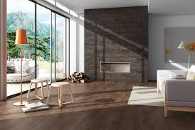 Gbi Tile And Stone Madeira Buff by Clever Ceramic Ing That Looks Ceramic Wood Like S Home Decor