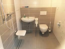 bad und sanitär haustechnik lauta