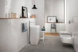 3d wall design wave atlas concorde ceramic wall tiles