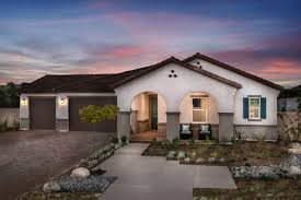 Maronda Homes 2004 Floor Plans by New Home Builders In Your Area Kb Home