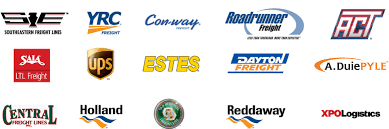 HEAVY HAUL – Broker Brothers Sales Call Tips For Freight Brokers 13 Essential Questions Transportation Management System Software Ascend Tms Home Broker Traing Information Blog February 2018 Boot Camp Facebook Job Posting Brokdispatcher Minimum Of 1 Year Freight Review Secrets Of Profits Website Templates Godaddy Knowing About Quickbooks How To Choose The Right Jr Hall Transport Canada Trucking Dispatch Youtube Tsd Logistics Bulk Services Truck Load 36 Best Images On Pinterest A Truck Online