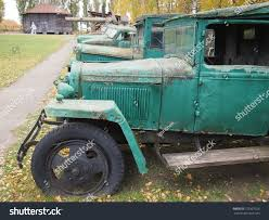 Old Trucks Stock Photo 722927326 - Shutterstock More Old Trucks On The Opal Fields Johnos Opals Old Trucks And Tractors In California Wine Country Travel Ask Tfltruck Whats A Good Truck For 16yearold The Fast Ford F100 Classics Sale Autotrader Cars And Coffee Talk Big Deal About Stock Photo 722927326 Shutterstock Photos Smayscom Truck Pictures Galleries Free To Download Rusty Artwork Adventures Friends New Begnings Fizzypop Photography