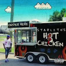 20 Of The Best Lyrics From Starlito's 'Hot Chicken' Album - XXL Cop Rock 21 Mostly Negative Songs About Law Enforcement Police Monster Truck Kids Vehicles Youtube Old Country Song Lyrics With Chords Backin To Birmingham How Does A Police Department Lose Humvee Full Metal Panic Image 52856 Zerochan Anime Board Anvil Park That Lyrics Genius The Outlandos Damour Digipak Amazoncom Music Tow Formation Cartoon For Kids Videos Live By Dead Kennedys Pandora At The Station And They Dont Look Friendly A Detective Sean Hurry Drive Firetruck Fire Song Car For