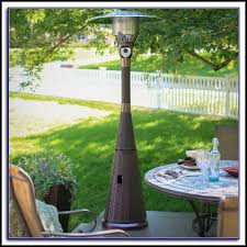 Patio Heater Thermocouple Home Depot by Patio Heater Thermocouple Uk Patios Home Decorating Ideas