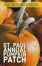 East Orlando Pumpkin Patch by St Paul Catholic Church U0026 Preschool Welcome