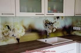 3 unglaublich rückwand küche selber machen aviacia