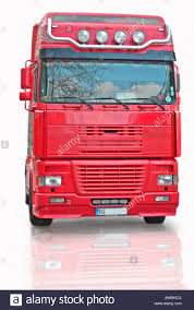 Big Red Truck 44 Ton Tractor Unit Stock Photo: 16529113 - Alamy Big Red Truck Newborn Digital Photography Backdrop Modern Market Jim Hartlage Art By Bartekgraf On Deviantart Brtdestin Twitter False Bluff Nicaragua Diplomacy A Richmonder And Big Red Truck The The Road Cars Trucks Cstruction Cartoons Parked Up Stock Photo 63292808 Alamy Formerly Jimmies Streatery Home Facebook Big Red Truck Check Out This Lifted Custom 2016 Silverado Sca Clifford Beast F350 Bangshiftcom Rough Start Give Your Inner Child What They Always Fire Engines In Department Station