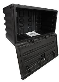 Minimizer 24in Poly Toolboxes - Shop ITEParts