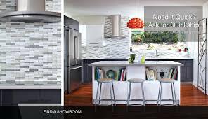 Glass Backsplash Tile Cheap by Recycled Glass Backsplash Tiles Cheap Recycled Glass Home Design