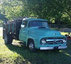 100 Betten Trucks Pin By Robert Parnell On Trucks Pinterest