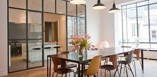 amenager une cuisine de 6m2 10 idées pour aménager sa cuisine avec une verrière atelier femme