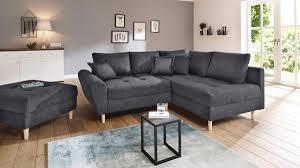 günstige sofas fünf schicke modelle für gemütliche stunden
