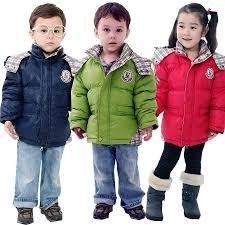 kids winter clothes fashion clothes