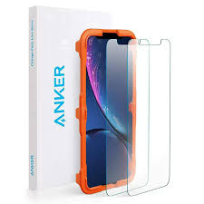 2x IPhone XR And XS Max Anker GlassGuard Screen Protector Tpgs Guide To Amazon Deals For Black Friday And Cyber Monday Pcos Nutrition Center Coupon Code Discount Catalytic 20 Off Gtacarkitscom Promo Codes Coupons Verified 16 Taco Bell Wikipedia Fazolis Coupon Offer Promos By Postmates Pizza Hut Target Promo Codes Couponat Lake Oswego Advantage December 2019 Issue Active Media Naturally Italian Family Dinner Catering Order Now Menu Faq Name Badge Productions Discount Colonial Medical Com Kids Day Out Queen Of Free