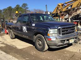 2002 Ford F-250 | TPI Ford2jpg 161200 Ford Super Crew Cabs Pinterest Truck Parts For Sale Lifted King Ranch 60 Duty Fords Ranch 1994 F350 Tpi 1997 F800 2018 Duty Most Capable Fullsize Pickup In Ruxer Center Jasper In New Used Heavyduty Trucks Midway Dealership Kansas City Mo 2016 F150 Xl 35l 4x2 Subway Inc 2004 F650 Better Uerstand Why You Want Adaptive Steering On Your 2017 Miramar Sales Service Body