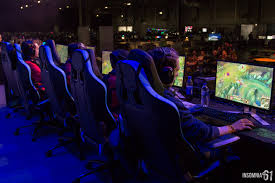 GAME's Identity Crisis: The Time Has Come To Commit - Esports Insider Review Nitro Concepts S300 Gaming Chair Gamecrate Thunder X3 Uc5 Hex Anda Seat Dark Wizard Gaming Chair We Got This Covered Clutch Chairz Throttle The Sports Car Of Supersized Best Office Of 2019 Creative Bloq Anthem Agony Crashing Ps4s Weak Weapons And A World Meh Amazoncom Raidmax Dk709 Drakon Ergonomic Racing Style Crazy Acer Predator Thronos Has Triple Monitor Setup A Closer Look At Acers The God Chairs Handson Noblechairs Epic Series Real Leather Vertagear Triigger 275