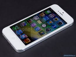 Best Apps for iPhone 5 users