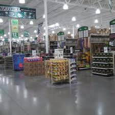 floor ls at menards 28 images vinyl floor tiles menards black