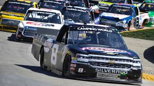 John Hunter Nemechek Charges To Camping World Truck Series Win At 1967 Dodge D100 Nascar Rat Truck Pinterest And Rats Justin Haleys 2017 Accudoc Solutions Chevy Photo By Alan Wiltsie 2018 Camping World Truck Series Paint Schemes Team 2 96 4 Mark Martin Podcast To Sponsor Jordan Andersons At Texas Jayskis Scheme Gallery 2010 36 Pin Willy Trucker On Nascar Brad Keselowski Ford 17