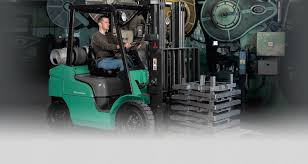 Mitsubishi Forklift | Mitsubishi Lift Truck Multi Axle Trucks And Lift Axles Forklift Rental Anchorage Ak Plus Used Parts Together With Hyster Part Request From Washington Lift Truck Washingtonliftcom Peterbilt In For Sale On 2003 Kenworth T800 Everett Wa Vehicle Details Motor Liftrucka Full Line Forklift Intermodal Equipment Air Compr Washair Twitter How Much Does A Truck Cost A Budgetary Guide Forklift Batteries Battery Chargers Gb Industrial Richland Job No 14289 Skeeter Brush