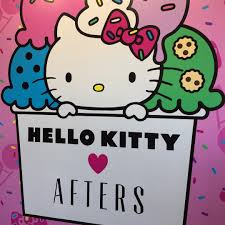 Hello Kitty And Afters Ice Cream - Limited Time! Fortnite Where To Search Between A Bench Ice Cream Truck And Cream Trucks Welcome In Stow Again News Mytownneo Kent Oh Communicable Seller Blue Stock Vector 663493657 Creepy Hello Song Connie Fish Tv Youtube The Kitty Cafe Purrs Into Las Vegas Again Eater Daily Dollar Truck Fleet Hits Lynchburg Streets For Summer Amazoncom Kids Vehicles 2 Amazing Adventure My Name Is Art Science Of The Scoop Dana New Yorkers Angry Over Demonic Jingle Of Trucks Animal Serving Up Treats With Smile Supheroes Ice Man Has Natural By Kickstarter Side View 401939665 Shutterstock